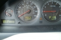 #17-004 TAN ON BLUE-GREY 2005 V-70 AUTOMATIC FOR SALE AT RAINBOW AUTO
